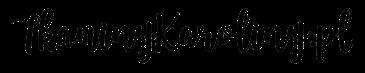 Tkaniny karoliny